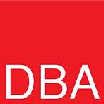 marca-DBA.png