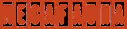 logo-megafauna.png