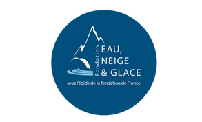 logo fondation eau neige glace-16.png