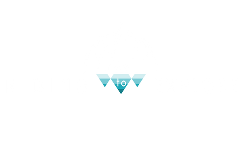 LOGO_RIDING_&_EXPLORE_général-41.png
