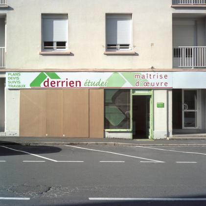 Condé-sur-Vire, 2019