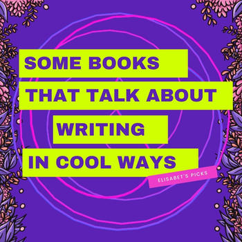 Reading About Writing