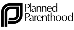 planned-parenthood-logo-png-transparent