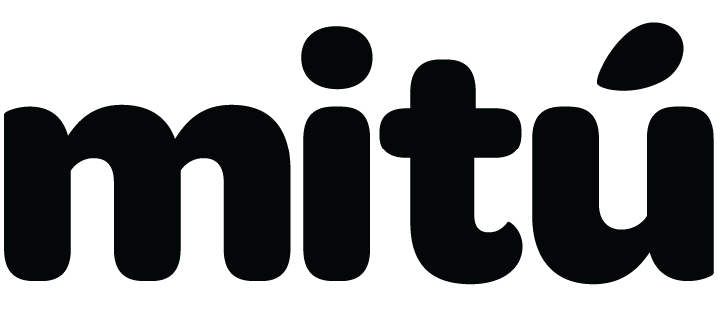 mitu_logo_black_edited