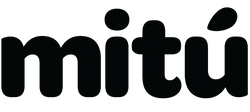 mitu_logo_black_edited