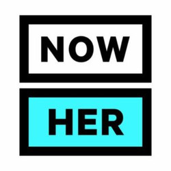 Now-This-Her-logo-300x300