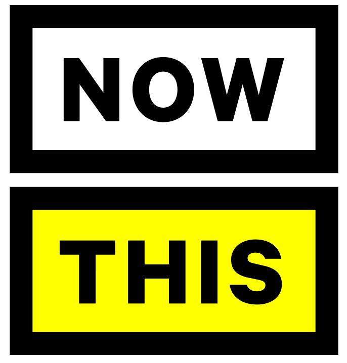 Nowthis_logo16
