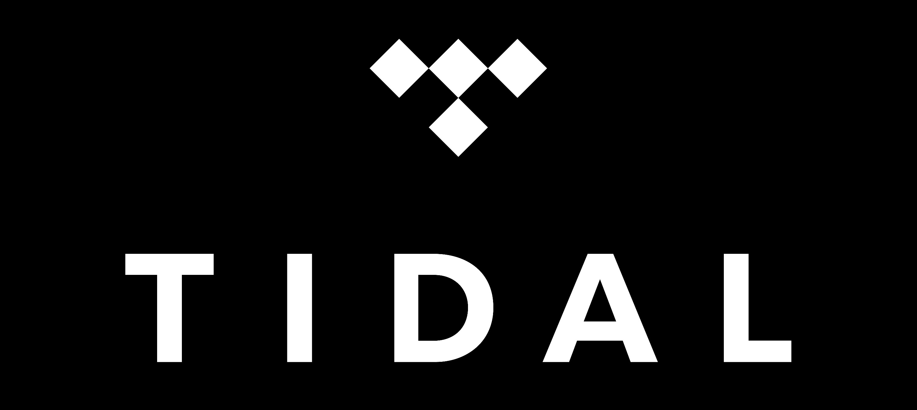 tidal-icon-png-1_edited