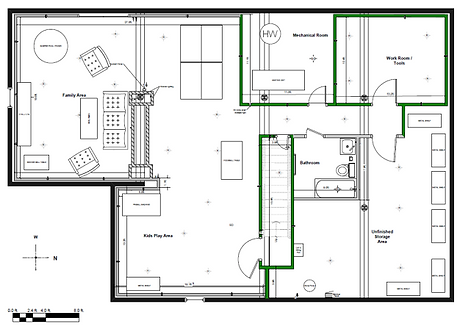 finished-basement-plan-626w.png