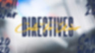 Directive Thumbnail.jpg