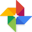 1024px-Google_Photos_icon.svg.png