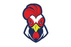ROOSTER FOR WEB.png