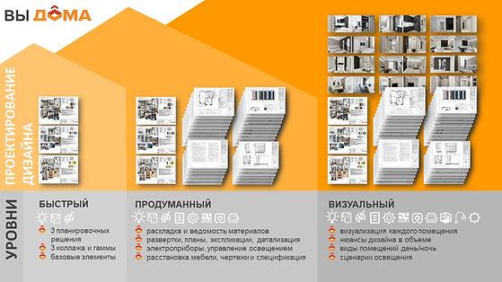 ДП-пакеты.jpg