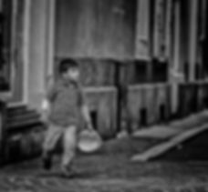 Professionelle Fotografie Kiel bei Ostsee Blende! | Portrait | Mensch&Tier | Hochzeit | Freunde& Familie | Erotik&Dessous | Bewerbungsbilder! - Jetzt Angebot anfordern.