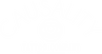 Logo_Simpler_white.png