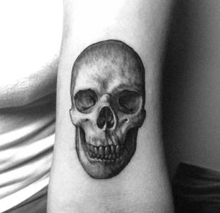 skull photo.JPG