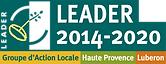 GAL_Leader_2014-2020_HDEF_TRANSP.png