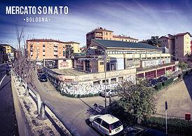 mercato-sonato.jpg