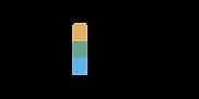 Logo-GAL-Trasparente.png
