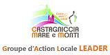Logo Gal Castagniccia.png
