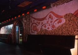Bar Austin