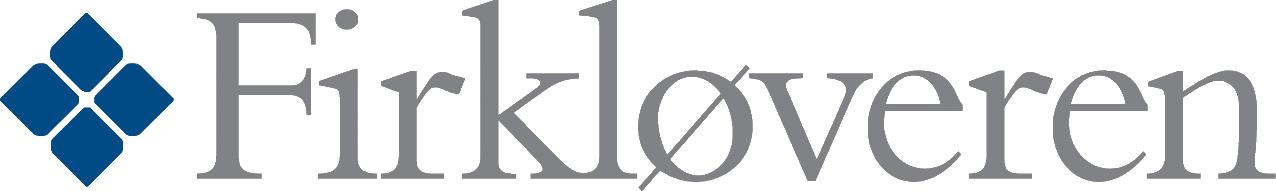 Logo_Firkloveren_SMALL.png