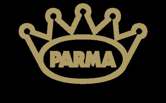 Logo_consorzio_hres.png