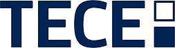 Tece_logo.png