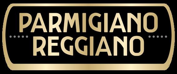 ParmigianoReggiano_logo_ID.png