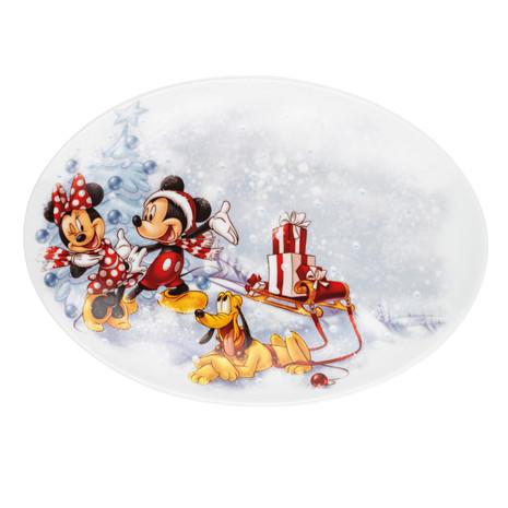 Disney Vinter