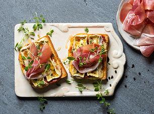 toast-1-2.jpg