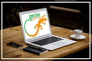 Gecko' Services