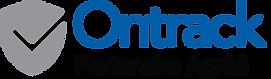 Ontrack - Logo Partenaire Agréé