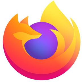 Utilisez et soutenez Firefox, un des rares navigateurs indépendant