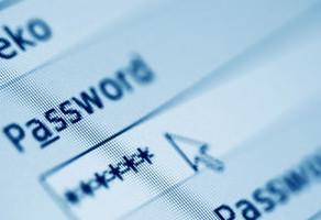 Conseils pour des mots de passe forts