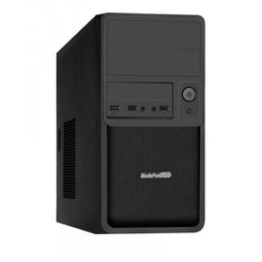 PC de bureau - Intel Pentium G4400 - Gigabytes - 4 Go - SSD 64 Go