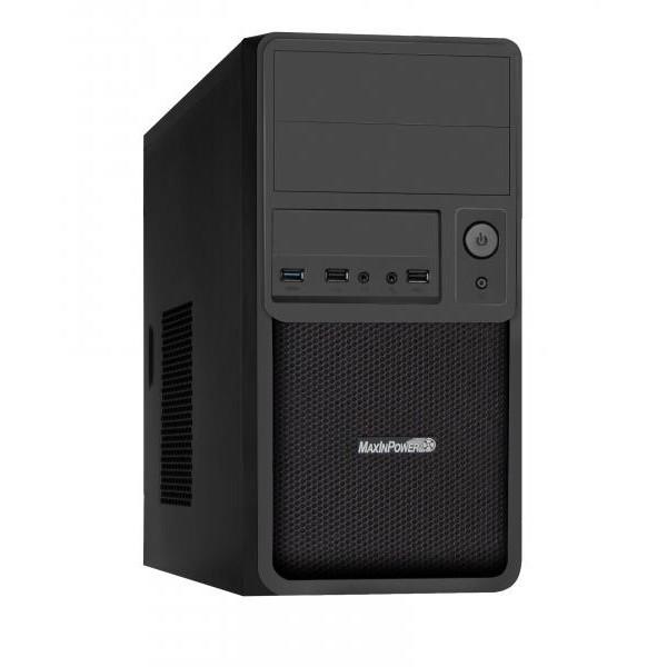 MaxInPower 1080CA