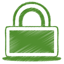 green-lock-icon.png