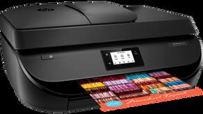 Imprimante HP OfficeJet 4656
