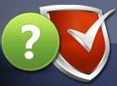 Meilleur antivirus ?