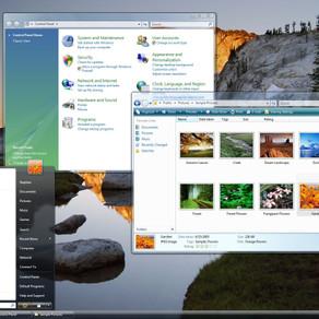 Windows Vista : fin du support de Microsoft