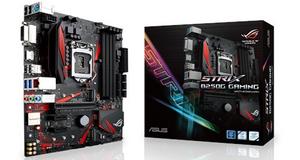 Asus Rog Matrix B250G Gaming