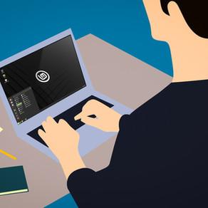 Linux gagne en popularité grâce à la fin du support de Windows 7 et le confinement dû au COVID-19