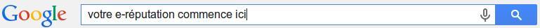 Se faire Googler