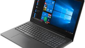 PC portable Lenovo V130