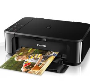Imprimante Canon MG3640