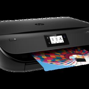 Imprimante HP ENVY 4526