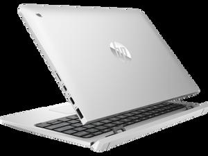 HP x2 - 10-p000nk