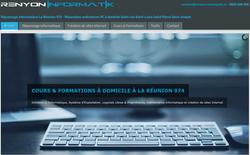 www.renyon-informatik.re