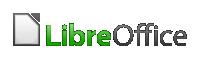 LibreOffice - Suite bureautique libre et gratuite